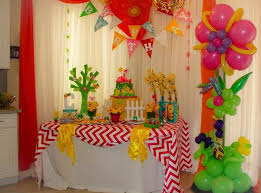 49 best pali u0027s 3rd birthday party images on pinterest fairy