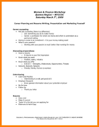 cover letter to former employer graduate recommendation letter