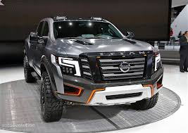 black nissan inside 2017 nissan titan warrior price review interior http