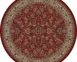 Kohls Area Rugs Area Rugs Kohl S Awesome Rug Kohls Wuqiangco For Brilliant 9