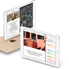 100 home design 3d gold ipad ipa download best 25 live