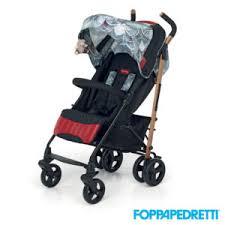 pedana per passeggino peg perego passegini trio accessori per passeggini iperbimbo torino roma