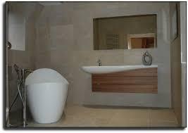 Splash Bathrooms Essex The Essex Based Bathroom Design And - Bathroom design and fitting