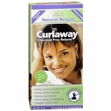 best relaxers for short black hair relaxed black hair maintain african american relaxed hair bwbc