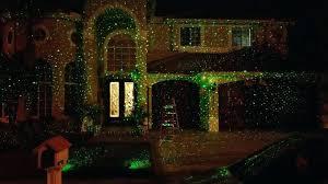 led laser christmas lights white laser christmas lights teamconnect info