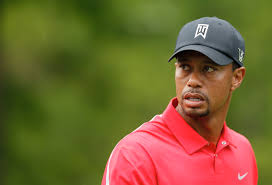 tiger woods thanksgiving 2009 ray rice and 11 other athletes who lost their endorsements fortune