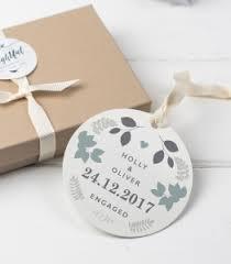 personalised wedding gifts personalised wedding gifts personalised wedding gift ideas