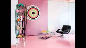 karim rashid apartment interiors youtube