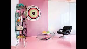 karim rashid apartment interiors youtube