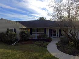 home for sale at 351 brickyard road in freehold nj for 425 000