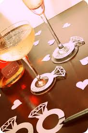 kitchen shower ideas 71 best love bridal showers images on pinterest alcoholic drinks