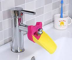 Cool Sink Faucets Sink Faucet Extender Cool Sh T I Buy
