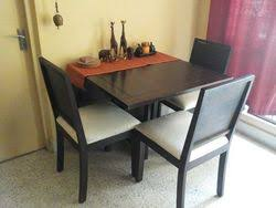 collapsing dining table home design outstanding collapsing dining table 848