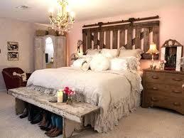 Ideal Bedroom Design Bedroom Decorating Ideas Small Bedroom Decorating Ideas Small