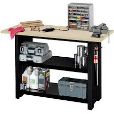 Jewelry Work Bench For Sale Work Benches Walmart Com