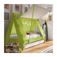 Dinosaur Bedroom Furniture by Jurassic Park Dinosaur Themed Beds U0026 Bedrooms For Kids Cuckooland
