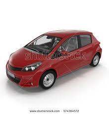Hutch Back Cars Hatchback Stock Images Royalty Free Images U0026 Vectors Shutterstock