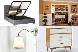 bedroom solutions 6 tricks that will supersize your small bedroom realtor com