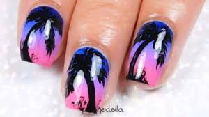 new nail art 2017 most nail art compilation 66 the best