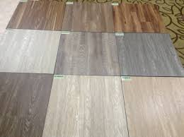 Laminate Flooring Az Custom Floor Covering Inc Phoenix Az