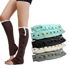 womens the knee boots canada canada above knee boots supply above knee boots