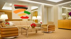 parlor suite wynn palace