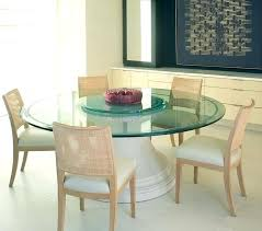glass top dining table set 6 chairs glass top round dining table dining rm glass top dining table set 6