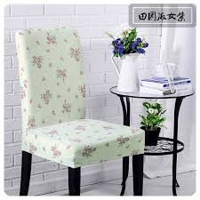 Dining Chair Seat Cover The 25 Best Seat Covers For Chairs Ideas On Pinterest Footstool