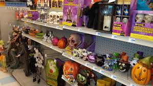 2014 halloween mdse sightings in stores page 72