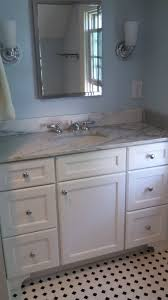 Vanity With Carrera Marble Top Carrera Marble Countertops Medium Size Of Kitchen Island Designs