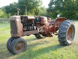 d17 allis chalmers diesel for sale canadadrugs canadian