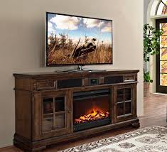 Fireplace Entertainment Center Costco by Electric Fireplaces At Costco Tresanti 74 Fireplace Console Costco