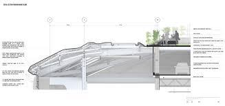 25 Square Meter by Chedraui Santa Fe Rojkind Arquitectos