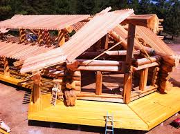 Log Home Plans Pioneer Log Homes Floor Plans New Mexico Pioneer Log Homes Of Bc