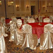 wedding chair covers for sale popular burgundy chair covers buy cheap burgundy chair covers lots