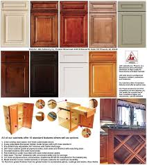 45 best phoenix glendale kitchen cabinets images on pinterest