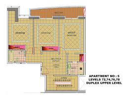 princess tower floor plans dubai marina property for sale u0026 rent