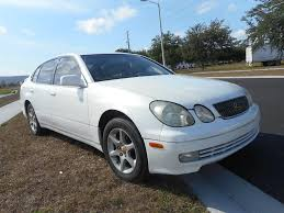 used lexus for sale west palm beach used lexus gs under 5 000 in florida for sale used cars on