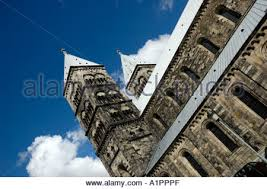Of Lund Stock Photos Of Lund Stock Images Lund Stock Photos Lund Stock Images Page 18 Alamy