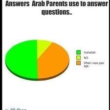 Arabs Meme - funny arab memes popsugar middle east love