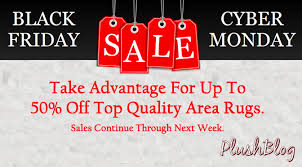 black friday rugs may promotion save up to 20 on all karastan rugs