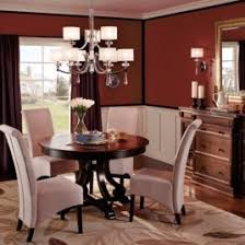 dining room paint color selector the home depot dining room paint