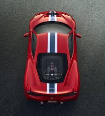 ferrari 458 speciale introducing ferrari 458 speciale u2022 design father