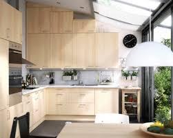 soldes cuisine ikea 20 sur les cuisines ikea lejardindeclaire