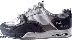 Ugliest 12 Of The Ugliest Skate Shoes Ever Made Kingpin Ma