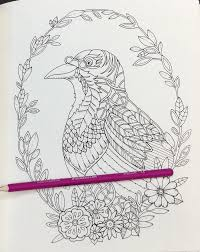 ivy and the inky butterfly coloring book review coloring queen