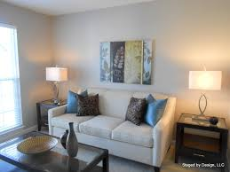 awesome renting furniture for staging good home design photo to
