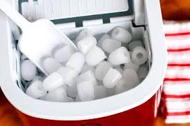 igloo igloo portable ice maker review entertaining sanity saver