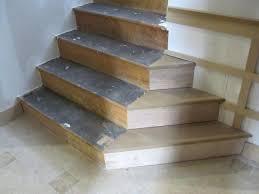 hatch attic access door ideas ladder home depot heavy dutyhide the