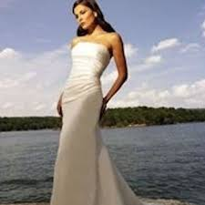 wedding dress sle sales bridal store sales on sale wedding dresses